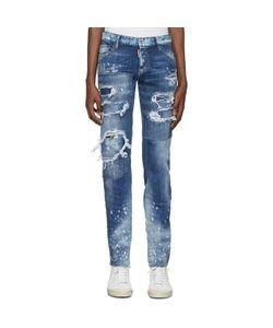 Dsquared2 | Slim Jeans