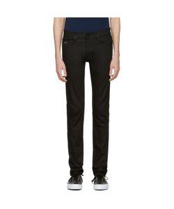 April77 | Joey Nightrider Jeans