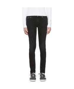 Nudie Jeans | Skinny Lin Jeans
