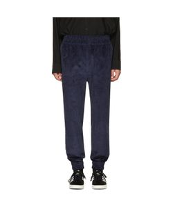 Phoebe English | Corduroy Jogger Lounge Pants