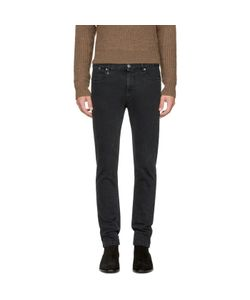 Marc Jacobs | Skinny Jeans