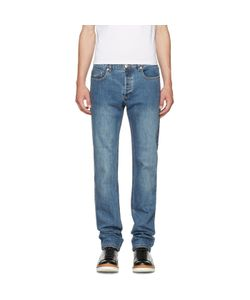 A.P.C. | . New Standard Jeans