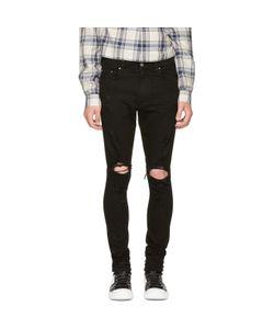 Amiri | Thrasher Jeans
