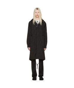 Raf Simons   Robert Mapplethorpe Edition Workwear Calla Lily Parka