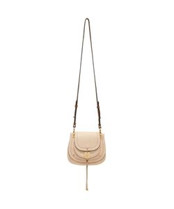 See by Chloé | Small Charm Bag