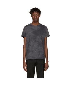 Jil Sander | Flower T-Shirt