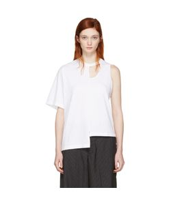 Facetasm | Asymmetry T-Shirt