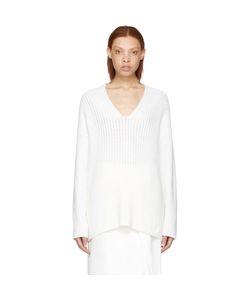 Calvin Klein Collection   Cashmere Etienne Sweater