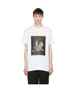 Alyx | Ice T-Shirt
