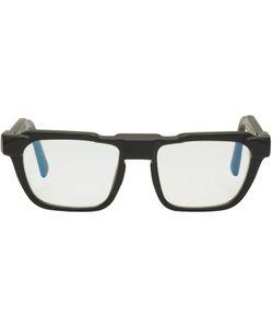 Kuboraum | Maske K13 Glasses