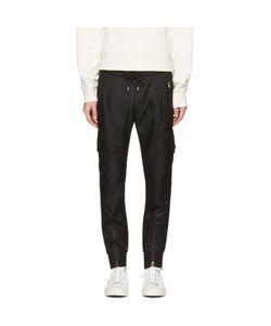 Paul Smith   Multi-Pocket Cargo Pants