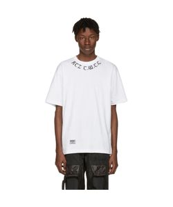 KTZ | The World To Come T-Shirt