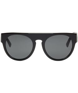 Versace | Rock Greca Sunglasses