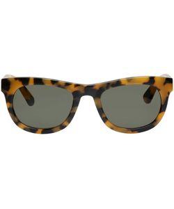Han Kj0benhavn | Cubicle Sunglasses