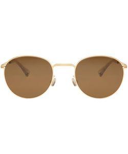 Mykita | Jonte Sunglasses