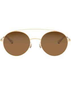 Mykita | Aira Sunglasses