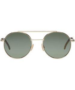 Fendi | High Bridge Sunglasses