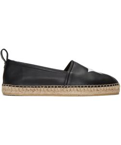 Givenchy | Star Espadrilles