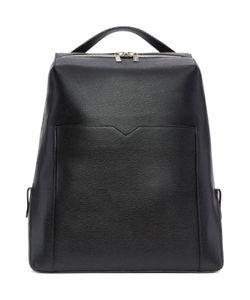 Valextra | V Backpack