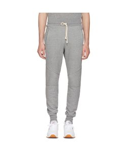 John Elliott | Escobar Lounge Pants