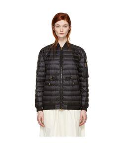 Moncler | Down Gauffre Jacket