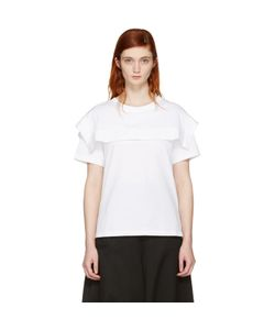 Chloé | Sailor T-Shirt