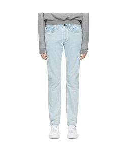 Rag and Bone | Standard Issue Fit 2 Jeans