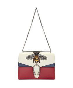 Gucci | Large Dionysus Bag