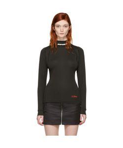 Alyx | Active Long Sleeve T-Shirt