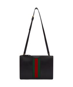 Gucci | Messenger Bag