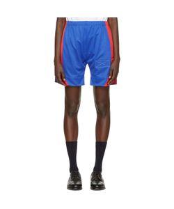 Martine Rose | Long Sport Shorts