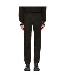 Calvin Klein Collection | Exact Trousers