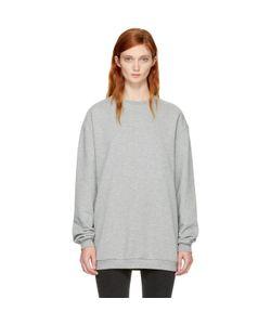 Won Hundred | Munich Sweatshirt