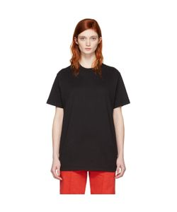 Alyx | New Happiness T-Shirt