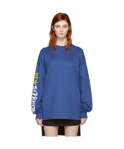 Alyx | New Happiness Long Sleeve T-Shirt