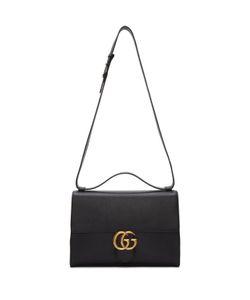 Gucci | Gg Marmont Messenger Bag