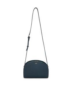 A.P.C. | Demi Lune Bag