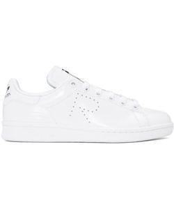 Raf Simons   Adidas Originals Edition Stan Smith Sneakers