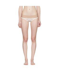 Stella McCartney | Bella Admiring Bikini Briefs