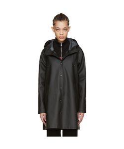 Stutterheim | Mosebacke Raincoat