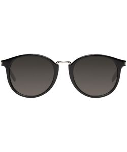 Saint Laurent | Sl 130 Combi Sunglasses