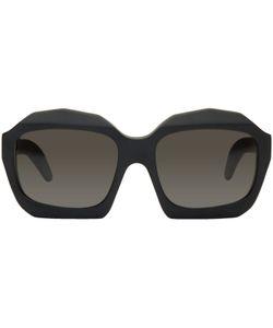 Kuboraum | Maske J4 Sunglasses