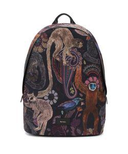 Paul Smith | Monkey Backpack