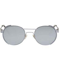 Han Kj0benhavn | Outdoor Sunglasses