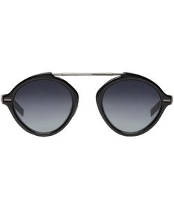 Dior Homme | Dior System Sunglasses