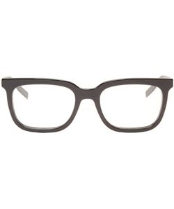 Dior Homme | Tie 216 Glasses