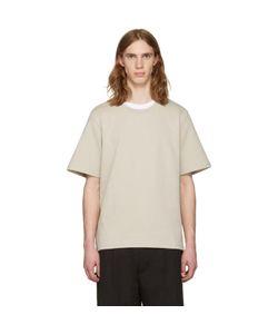 Cmmn Swdn | Miles T-Shirt