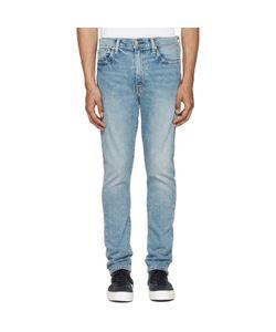 Levis   510 Jeans