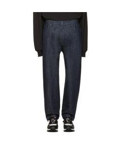 Juun.J   Loose-Fit Jeans