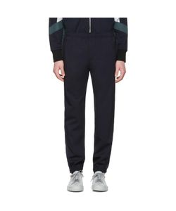 Tim Coppens | Lux Lounge Pants